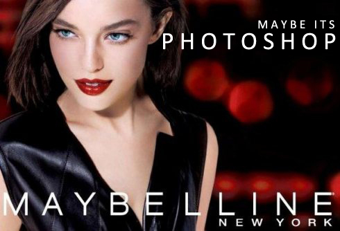 emily-didonato-for-maybelline-fall-2009