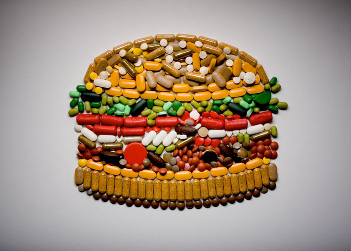 Pill-Pictures-burger