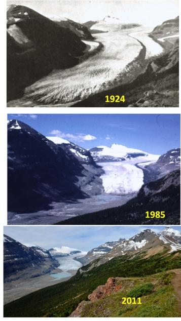 saskatchewan-glacier-timelapse