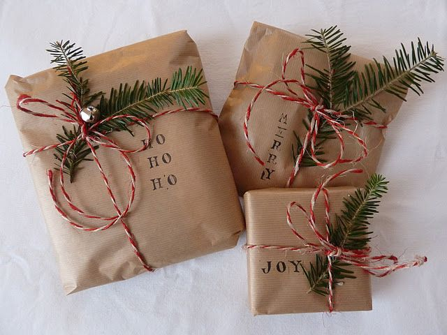 3b41473afe50d87c662ce2d692c1d3cb--simple-christmas-gifts-christmas-gift-wrapping.jpg