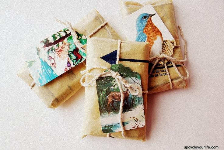54ff39058a85d-1-ghk-gift-tags-xln.jpg